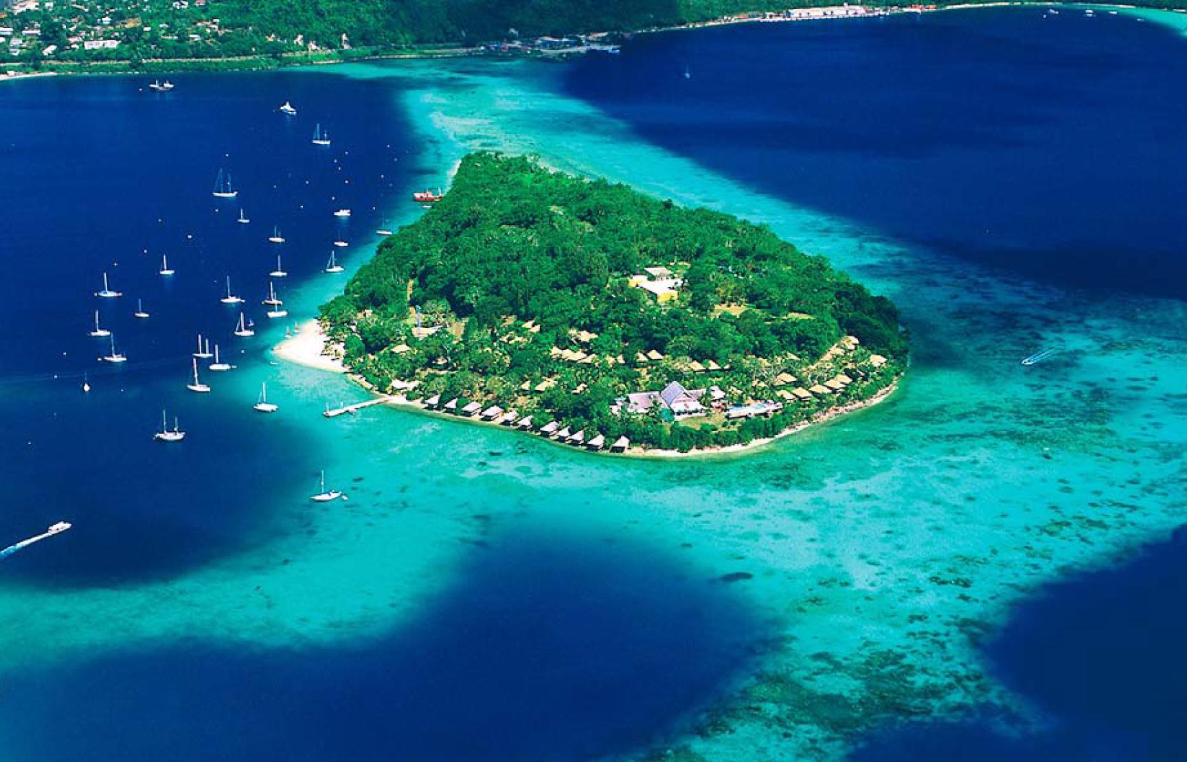 Resultado de imagem para Port Vila , Vanuatu