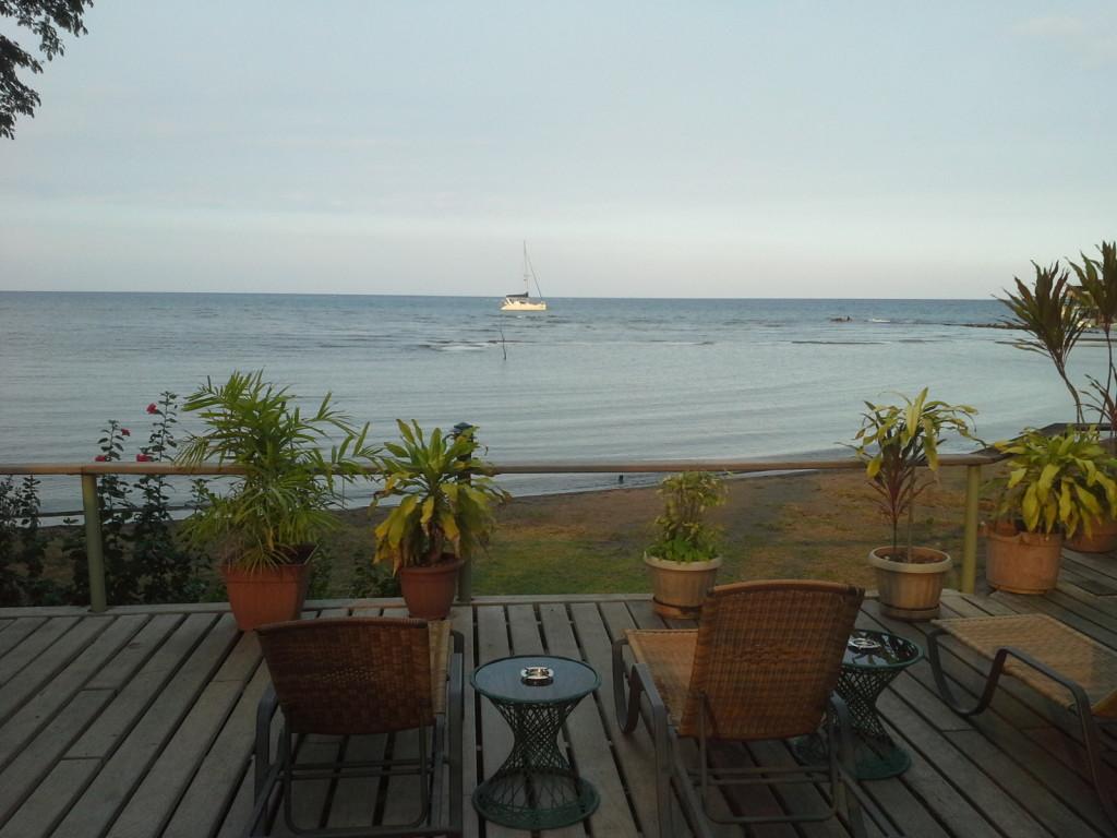 Walindi resort kimbe bay
